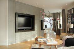 Imperfect Perfecte Woonkamer : Beste afbeeldingen van woonkamer living in living