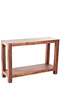 Mr Price Home - Zanzibar Range Console for dishing up Home Online Shopping, Home Decor Online, Mr Price Home, Entryway Tables, Home Furniture, Console, Dining Room, Lounge, Apartments