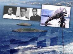 """ΕΛΛΑΝΙΑ ΠΥΛΗ: """"25 ΔΕΚΕΜΒΡΙΟΥ 1995… ΙΜΙΑ… Το τουρκικό φορτηγό πλο... Ant Crafts, Kai, Whale, Painting, Animals, Cyprus, Whales, Animales, Animaux"""