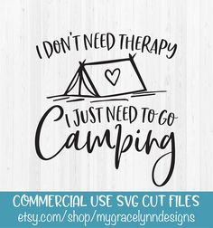 Cricut Air 2, Cricut Vinyl, Cricut Craft, Vinyl Decals, Homemade Books, Tile Crafts, Fun Crafts, Camping Life, Camping Stuff