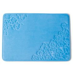 You will love this product from Avon: Floral Garden Memory Foam Bath Mat Home Gifts, Gifts For Mom, Avon Outlet, Cosmetics & Perfume, Avon Rep, Home Decor Online, Memory Foam, Bath Mat, Floral