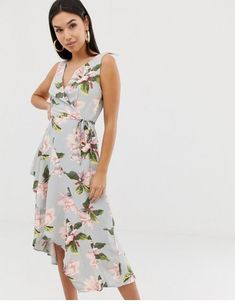Your Personal Chelsea Flower Show Bell Sleeve Dress, Bell Sleeves, Chelsea Flower Show, Summer Events, Wrap Dress, Cold Shoulder Dress, Summer Dresses, Floral, Flowers