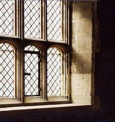 Tudor window of Hampton Court Palace. Narnia, James Potter, Dragon Age Inquisition, Dimitri Anastasia, Peter Pevensie, Half Elf, Maleficarum, Ella Enchanted, The Ancient Magus Bride