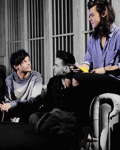 Read 12 Kik from the story Nudes☺Larry Stylinson by Larry_Lashton (baby) with reads. alltime_larry cause fml atl and. Larry Stylinson, Louis Y Harry, Harry 1d, Wattpad, Fanfiction, Larry Shippers, Liam James, Louis Williams, Treat People With Kindness
