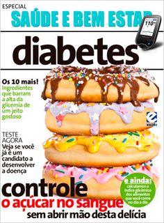 A Diabetes Pode Ser Eliminada Através da Alimentação? - Saúde Com Dr Rocha