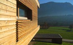 MINIHAUS | architekturbox