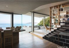 Beautiful Houses: Beachyhead