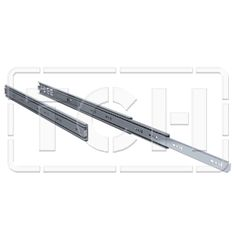 "28"" 130 lbs Full Extension Drawer Slide (Pair)"