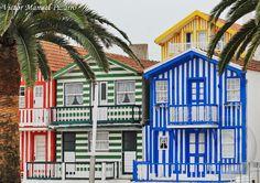color y playa