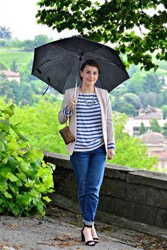 College Fashionista Style Guru STYLE GURU BIO Jessica Tucker