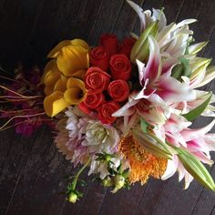 Arrangement of the day from my little flower shop palmsprings arrangement of the day from my little flower shop palmsprings florist flowers my little flower shops ooohs aaahs pinterest more flower shops mightylinksfo Choice Image
