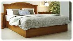 кровать двуспальная с подъёмным механизмом - Поиск в Google