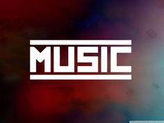 Musikunterricht  Eigen 46240