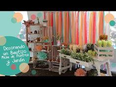 Mesa de dulces vintage para tu fiesta o evento, candy bar en México | Clasf Aficiones y ocio