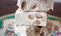 ShareTweet+ 1Mail Modern day nougat has come to us from France (thank you, French confectioners), although some historians think it actually dates back to…