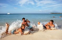 During the holiday, people get confused of choosing the best destination. Bad and boring experience in holiday may give lots of stress to the people. Thus, one should select Fiji islands to have a wonderful trip during the holiday.   More @ https://louisgerardsaliot.jux.com/