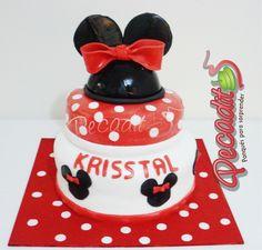 #MickeyMouse @DisneyPictures @Disney @WaltDisneyWorld @DisneyAnimation #Cake #delicious   #PEDIDOS: gerencia@pecaditos.com.co #TELÉFONOS: 6435035 - 3008950900 – 3105672077 #Whatsapp: 3008950900 #Ponqués #Bucaramanga — at #Cabecera: Cra.35 #54-113.