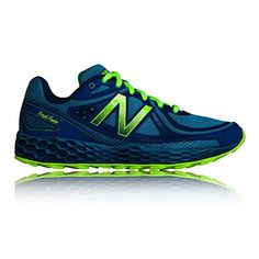 official photos df873 20d41 New Balance Fresh Foam Hierro, Women s Running Shoes   Triathlon Triathlon, Running  Shoes,