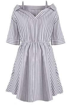 48 of the cutest summer sundresses to shop for 2016: