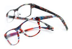 Bellinger Eyewear models Bounce-20 and Bounce JFK-5