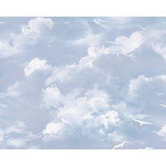 "York Wallcoverings Dekora Natur 6 Naturally 33' x 21"" Wallpaper Roll Aesthetic Pastel Wallpaper, Geometric Wallpaper, Textured Wallpaper, Aesthetic Wallpapers, Peelable Wallpaper, Brick Wallpaper, Wallpaper Roll, Grey Wallpaper, Kawaii Wallpaper"
