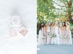 A Simple Story Photography | Sugar Branch Events | Shady Canyon Wedding