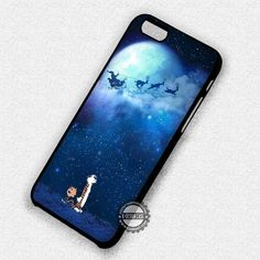30 Best Calvin And Hobbes Images Calvin And Hobbes Case Cover Case