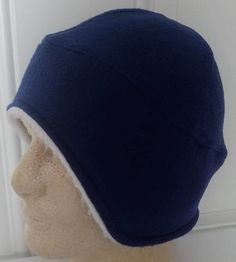 Charcoal Mens Winter Hats 00ee44e9c69