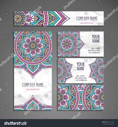 Find Business Card Vintage Decorative Elements Hand stock images in HD and millions of other royalty-free stock photos, illustrations and vectors in the Shutterstock collection. Branding Design, Logo Design, Graphic Design, Visiting Card Design, Bussiness Card, Mandala Design, Business Card Design, Bunt, Vector Art