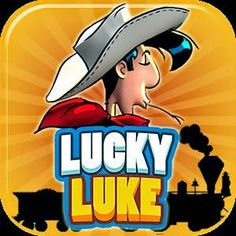Cracked Lucky Luke Shoot and Hit apk v1.0 (Original + Mod) Android