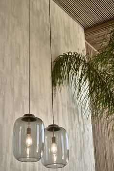 Olea All Suite Hotel | Photo Gallery Lobby Interior, Interior Design, Resort Interior, Decoracion Vintage Chic, Luminaire Vintage, Medical Office Design, Outdoor Tiles, House Floor Plans, Decorating Your Home