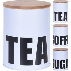 POSUDA ZA ČAJ/KAVU/ŠEĆER KOOP Drink Sleeves, Vase, Tea, Mugs, Tableware, Home Decor, Decorations, Dinnerware, Decoration Home
