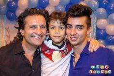 Foto Doce Imagem www.doceimagem.com.br Fone (11) 2092-9823