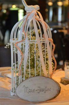 1000 bilder zu wedding bells auf pinterest hochzeit. Black Bedroom Furniture Sets. Home Design Ideas