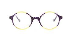 TANGRAM di VANNI, la saggezza sta nell'occhiale. #atouchofvannity #occhialidavista https://nemb.ly/p/HJHbrGHCg Pubblicato in un lampo con Nembol