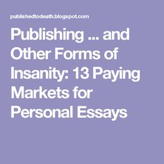 professional admission essay editor website ca