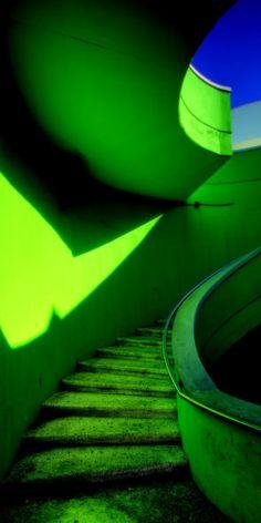 green - images for pinterest