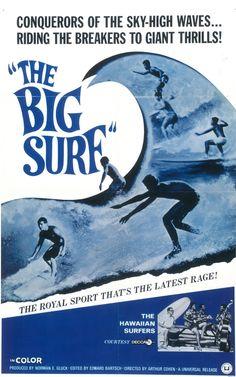 http://images.moviepostershop.com/the-big-surf-movie-poster-9999-1020408794.jpg