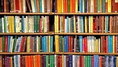 Obras Completas de Literatura de todos los tiempos (Descarga gratuita en formato PDF) - Actualizado al 21/07/15