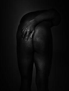 By. Chayarat Ritaram Butt picture