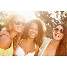 Summer Fitness Secrets | Bumble Bee®