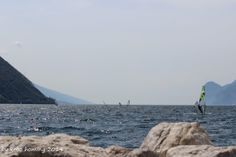 #lake Garda #Italy #Gardasee #Italien