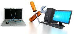 Εξειδικευμένο      Service PC ηλεκτρονικου υπολογιστή ή Laptop στην καλύτερη τιμή από την PC Smart Service! Εξυπηρέτηση      σε όλο το λεκανοπέδιο Αττικής. Εμπιστευτείτε      τους τεχνικούς της PC Smart Service. Back Up, Monitor, Electronics, Consumer Electronics