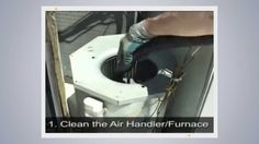 In case u aiming to replace or fix Air Duct Cleaning West Hollywood CA our experts are certified to replace ALL considerable types. We specialize in West Hollywood dryer vent cleaning, West Hollywood attic cleaning, West Hollywood crawl space cleaning, servicing from West Hollywood CA 90046 , for more info visit http://westhollywoodairductcleaning.net