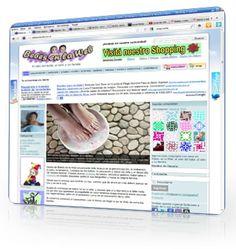 Interesante Publicite con Bebés en la Web [vc_row][vc_column][vc_column_text]En corto tiempo, Bebés en la Web se ha convertido en uno de los sitios web Latinoamericanos más consultados en el... http://www.bebesenlaweb.com.ar/institucionales/publicidadbb