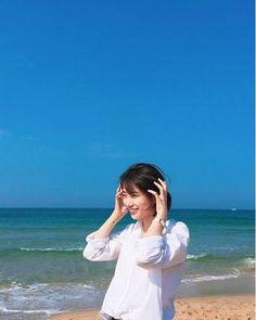 While you were sleeping: Jung So Min, Police Detective, While You Were Sleeping, Uzzlang Girl, Moon Lovers, Bae Suzy, Drama Korea, Lee Sung, K Idol