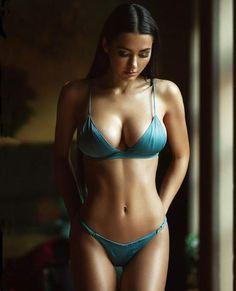 Sexy Bikini, Bikini Babes, Bikini Girls, Sexy Outfits, Looks Pinterest, Foto Top, Mädchen In Bikinis, String Bikinis, Beach Wear