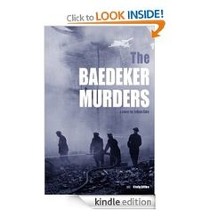 An old man who once bombed York returns to the city to make amends for what he was party to, and during his pilgrimage is murdered in Guildhall in York. Has he been killed by one of his party or by someone with an ancient grudge? Chief Inspector Sam Rounder investigates, while his private detective brother Rick Rounder falls for a woman he has been hired to shadow and finds himself accused of murder.