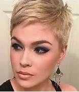 20 Superb Short Pixie Haircuts for Women - Love this Hair