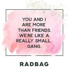 Du und deine BFF sind unzertrennlich? Hier findest du coole beste Freunde Sprüche und coole Ideen für Geschenke für deine beste Freundin. #bestfriendfunnyquotes